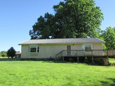 1205 COUNTY ROAD 6420, Pottersville, MO 65790 - Photo 1