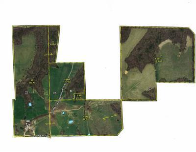 W-260 RURAL ROUTE 1COUNTY ROAD W-260, Vanzant, MO 65768 - Photo 2