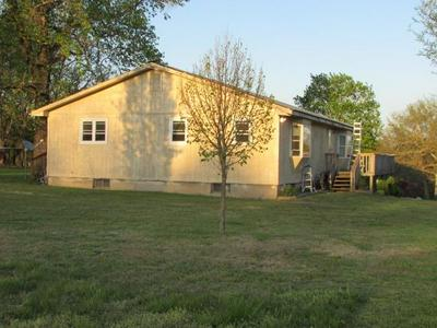 1205 COUNTY ROAD 6420, Pottersville, MO 65790 - Photo 2