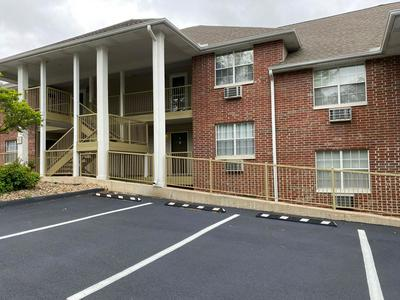 200 GOLFVIEW DR # 2, Branson, MO 65616 - Photo 1