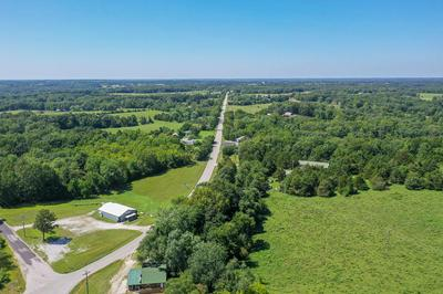 2806 STATE HIGHWAY 125 S, OLDFIELD, MO 65720 - Photo 2