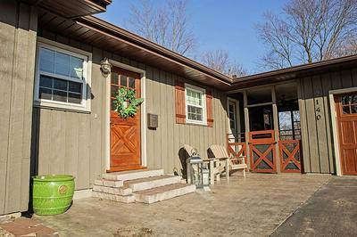 2140 S LONE PINE AVE, Springfield, MO 65804 - Photo 2