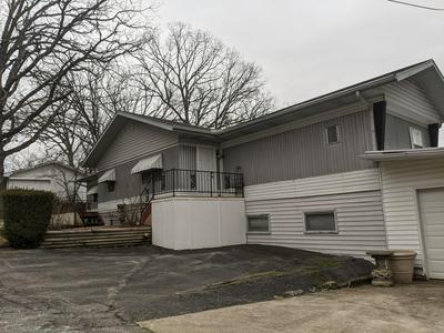 142 MEMORY RD, Galena, MO 65656 - Photo 2