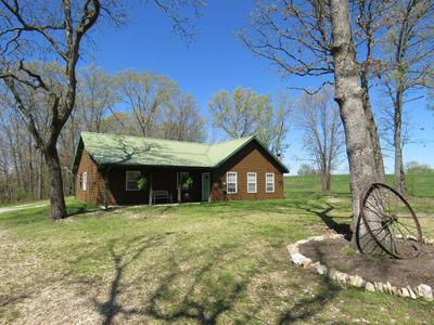 6769 STATE HIGHWAY JJ, Squires, MO 65755 - Photo 1