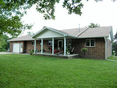 131 E NORWOOD ST, Norwood, MO 65717 - Photo 1