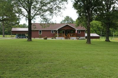 212 RED OAK RD, Pottersville, MO 65790 - Photo 2