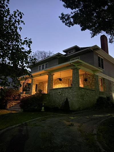 404 HAMILTON ST, Neosho, MO 64850 - Photo 1