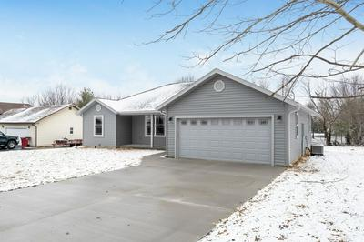 407 W HOWARD AVE, BILLINGS, MO 65610 - Photo 2