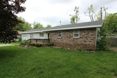 221 E ANDERSON ST, Seymour, MO 65746 - Photo 1