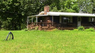 9765 STATE HIGHWAY FF, Zanoni, MO 65784 - Photo 2