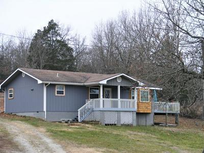 8774 STATE HIGHWAY M, Cedar Creek, MO 65627 - Photo 1