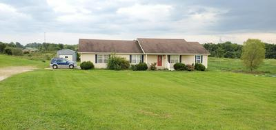 5446 S 165TH RD, Brighton, MO 65617 - Photo 1