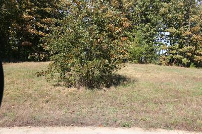 000 WILD TURKEY ROAD # BLOCK 1 LOT 2, West Plains, MO 65775 - Photo 1