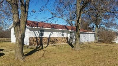 433 OLD WIRE ROAD, Washburn, MO 65772 - Photo 1