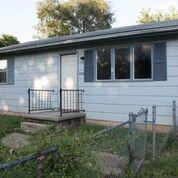 338 N HOMEWOOD AVE, SPRINGFIELD, MO 65802 - Photo 1