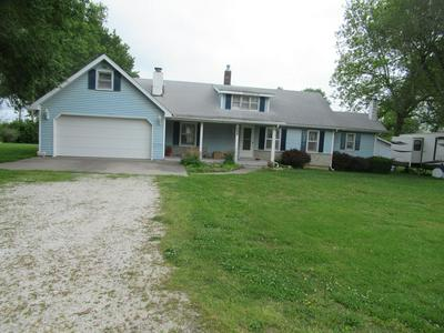 243 W MAIN ST, Dadeville, MO 65635 - Photo 2