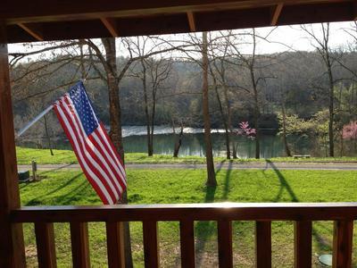176 WARREN LN, Pottersville, MO 65790 - Photo 2