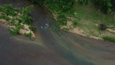 TBD BLUE RIBBON LANDING # LOT 7, Pottersville, MO 65790 - Photo 2