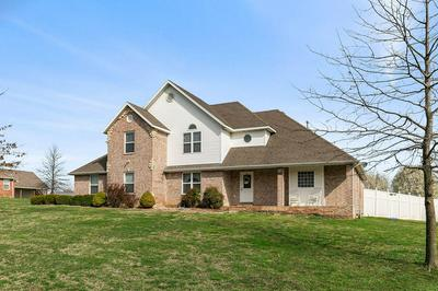 1921 SWALLOW LN, AURORA, MO 65605 - Photo 2