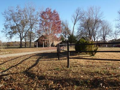 13267 HIGHWAY A, Couch, MO 65690 - Photo 1