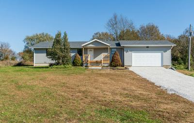 1196 HIGHLANDVILLE RD, HIGHLANDVILLE, MO 65669 - Photo 1