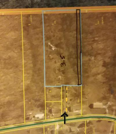 212 1/2 OZARK TRL, Goodman, MO 64843 - Photo 1