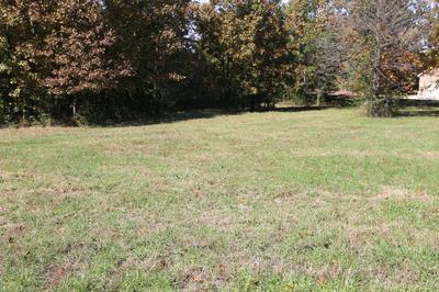 000 WILD TURKEY ROAD # BLOCK 1 LOT 10, West Plains, MO 65775 - Photo 1