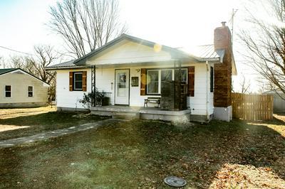 288 STATE HIGHWAY 64, Louisburg, MO 65685 - Photo 1