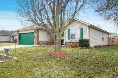 1709 S FISK AVE, Springfield, MO 65802 - Photo 2