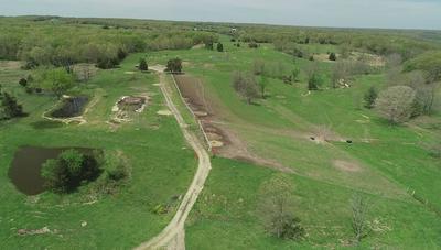 2197 BUCKBRUSH ROAD, Seymour, MO 65746 - Photo 2