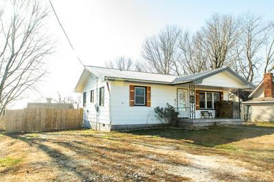 288 STATE HIGHWAY 64, Louisburg, MO 65685 - Photo 2