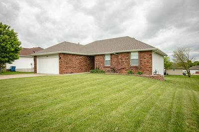 410 PINE ST, Willard, MO 65781 - Photo 2