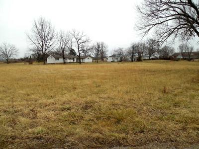 512 N OAK ST, Humansville, MO 65674 - Photo 2