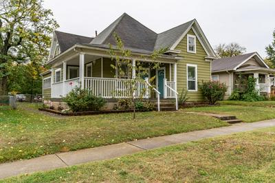 1138 W LYNN ST, Springfield, MO 65802 - Photo 1