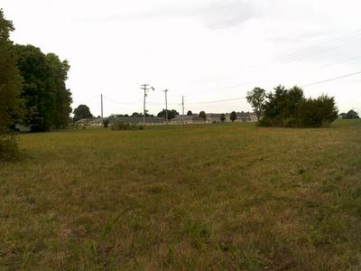 TBD HWY 60 & FR 1235, Marionville, MO 65705 - Photo 2