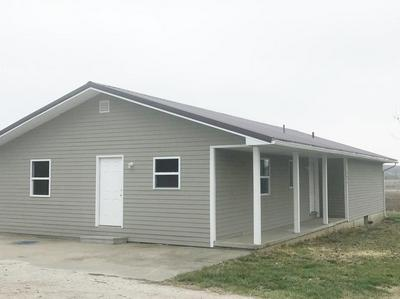 8620 SE HIGHWAY 54, Collins, MO 64738 - Photo 2