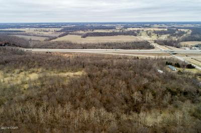 1603 STATE HIGHWAY 37, Sarcoxie, MO 64862 - Photo 2
