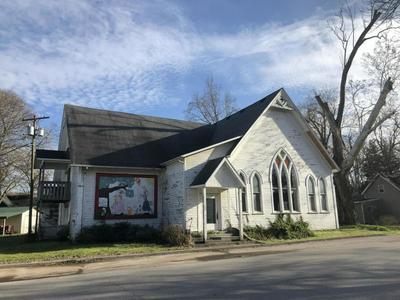 700 OTTAWA ST, Seneca, MO 64865 - Photo 2