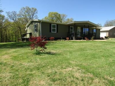 19330 US HIGHWAY 160 W, Doniphan, MO 63935 - Photo 1