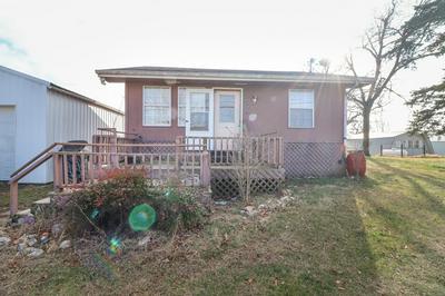 834 E MAIN ST, Buffalo, MO 65622 - Photo 2