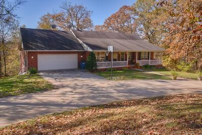 1270 STATE HIGHWAY A, Crane, MO 65633 - Photo 2