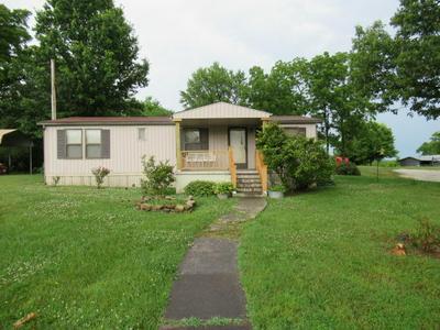 1163 E ELM ST, Morrisville, MO 65710 - Photo 1