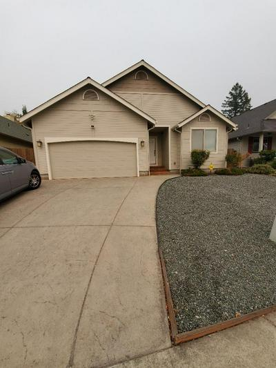 1108 NW F ST, Grants Pass, OR 97526 - Photo 1