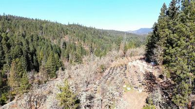 0 TL 201 HIGHWAY 227, TRAIL, OR 97541 - Photo 1