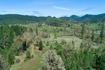 0 OLD STAGE RD, Wolf Creek, OR 97497 - Photo 2