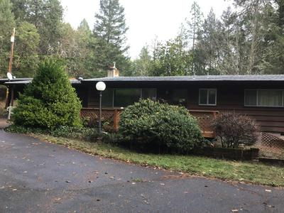 2989 WOODLAND PARK RD, Grants Pass, OR 97527 - Photo 1