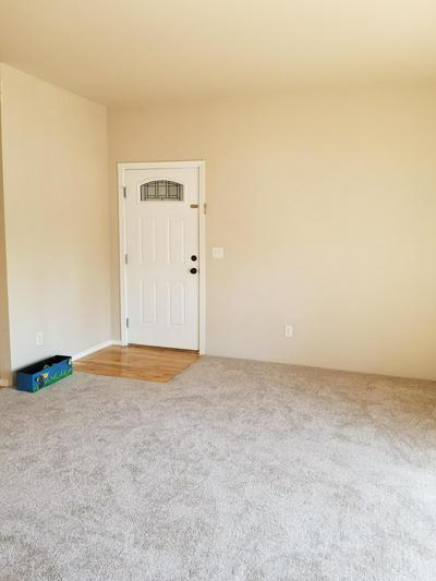 1835 SW HUNGRY HILL DR, Grants Pass, OR 97527 - Photo 2