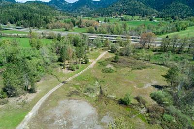 0 OLD STAGE ROAD, Wolf Creek, OR 97497 - Photo 2