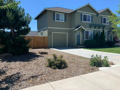 1130 NW REDWOOD AVE, Redmond, OR 97756 - Photo 2