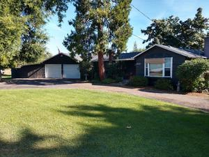 4727 S PACIFIC HWY, PHOENIX, OR 97535 - Photo 1